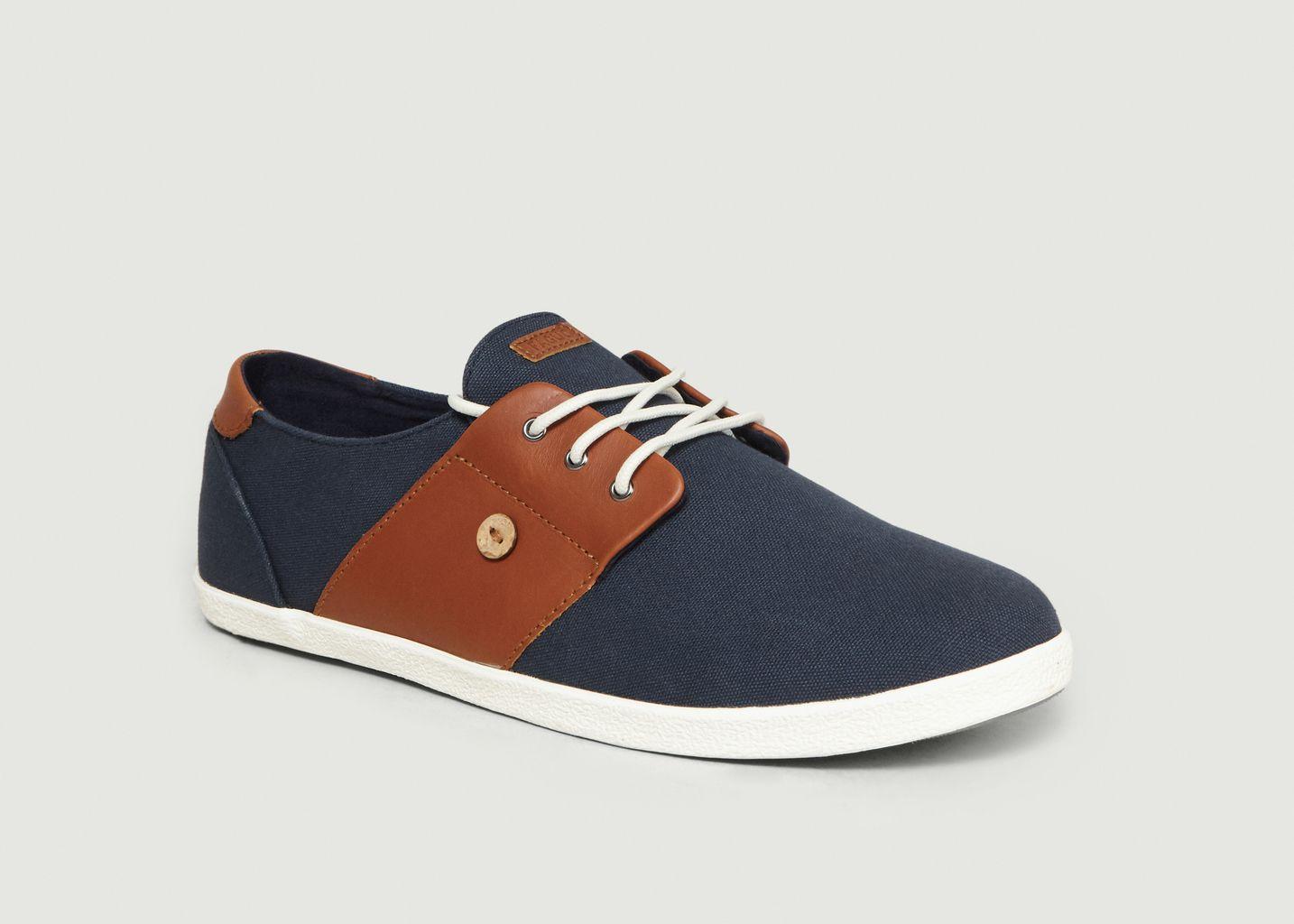 Sneakers Cypress - Faguo