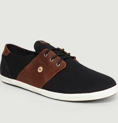 Sneakers Cypress