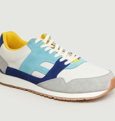 Sneakers Ivy