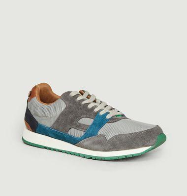 Sneakers Ivy en Mesh