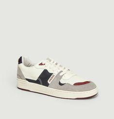 Sneakers Ceiba