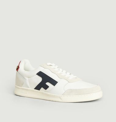 Sneakers Hazel