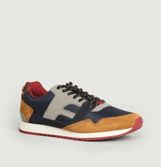 Ivy sneakers Faguo