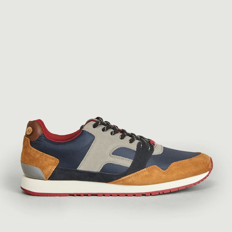 Sneakers Ivy - Faguo