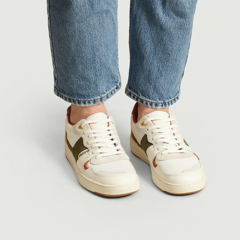 Sneakers Ceiba - Faguo