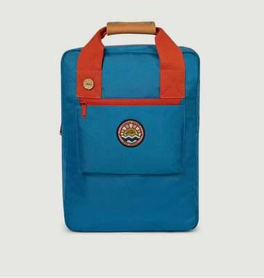Sac à dos Urbanbag