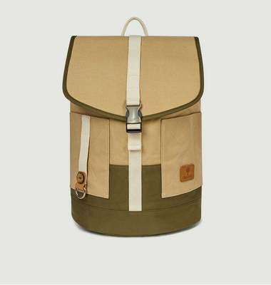 Sac Adventurebag