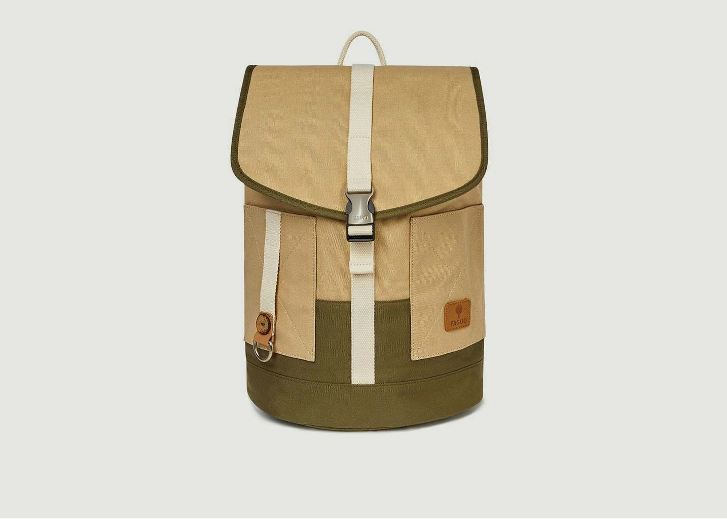 Sac Adventurebag - Faguo