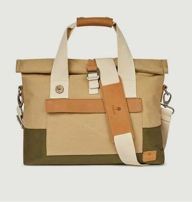 Sac Laptopf