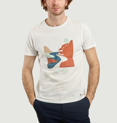Arcy t-shirt