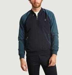 Hanau jacket