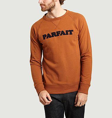 Sweatshirt Darney