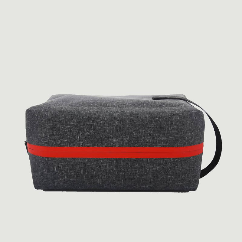 Trousse de toilette Washbag - Faguo