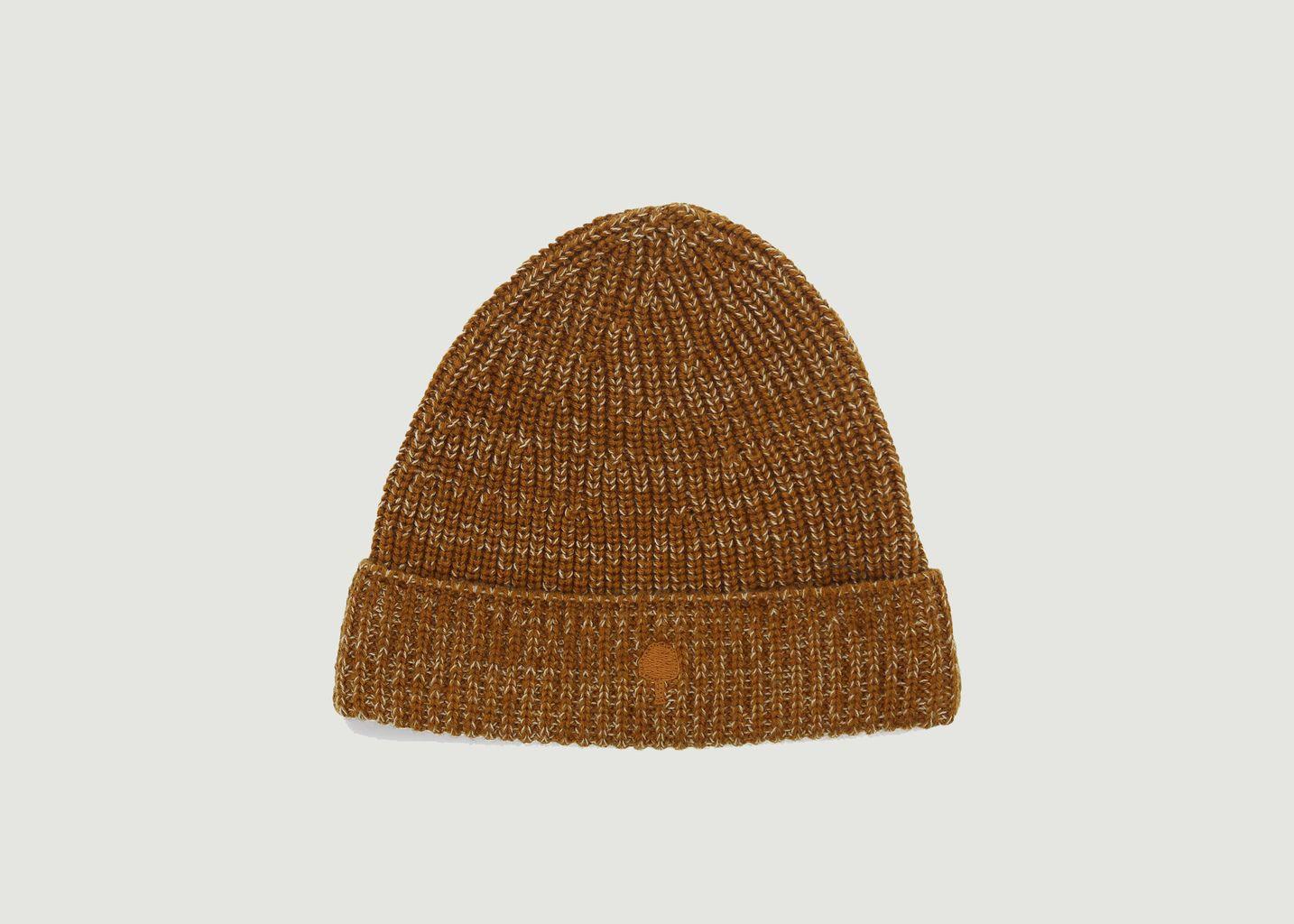 Bonnet Hat - Faguo