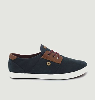 Sneakers Cypressme