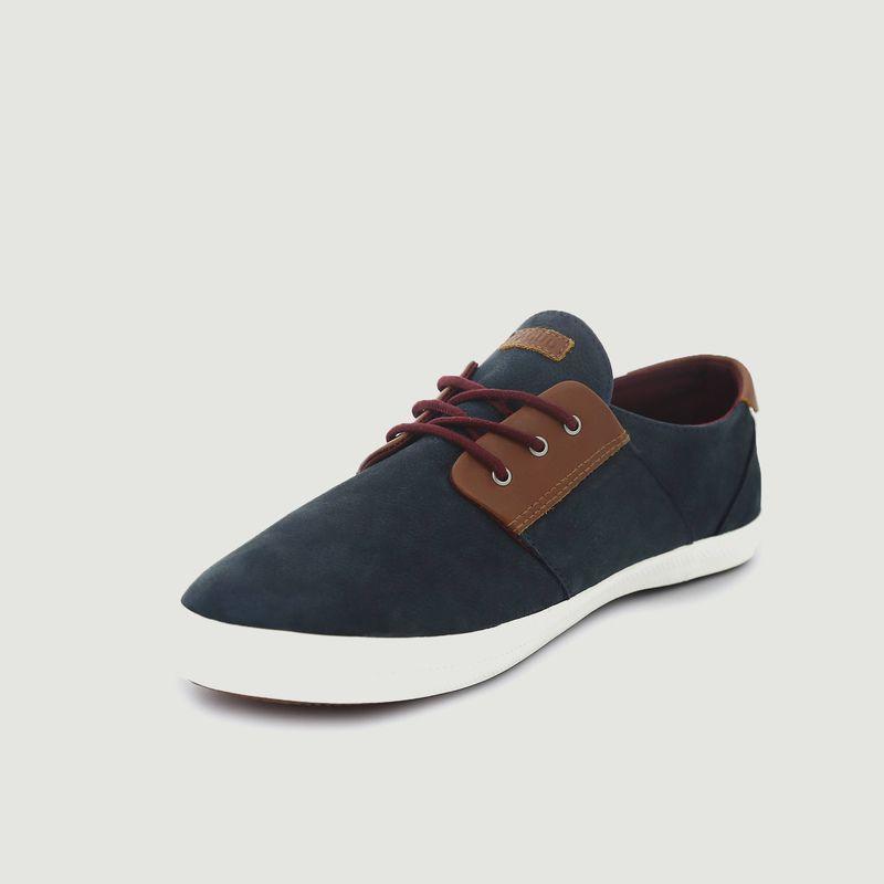 Sneakers Cypressme - Faguo