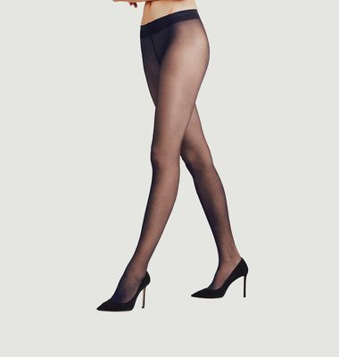 Collants Matt Deluxe 20
