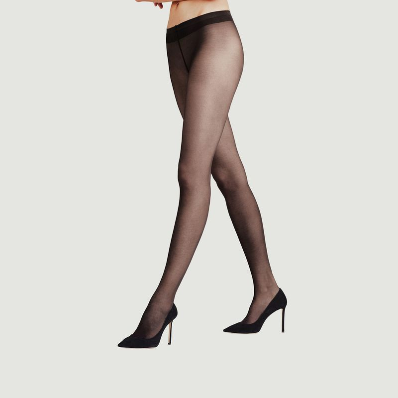 Collants Matt Deluxe 20 - Falke