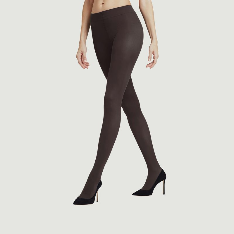 Collants Pure Matt 50 - Falke