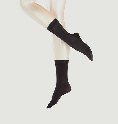 Chaussettes Sensual Cashmere