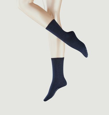 Chaussettes Cosy Wool