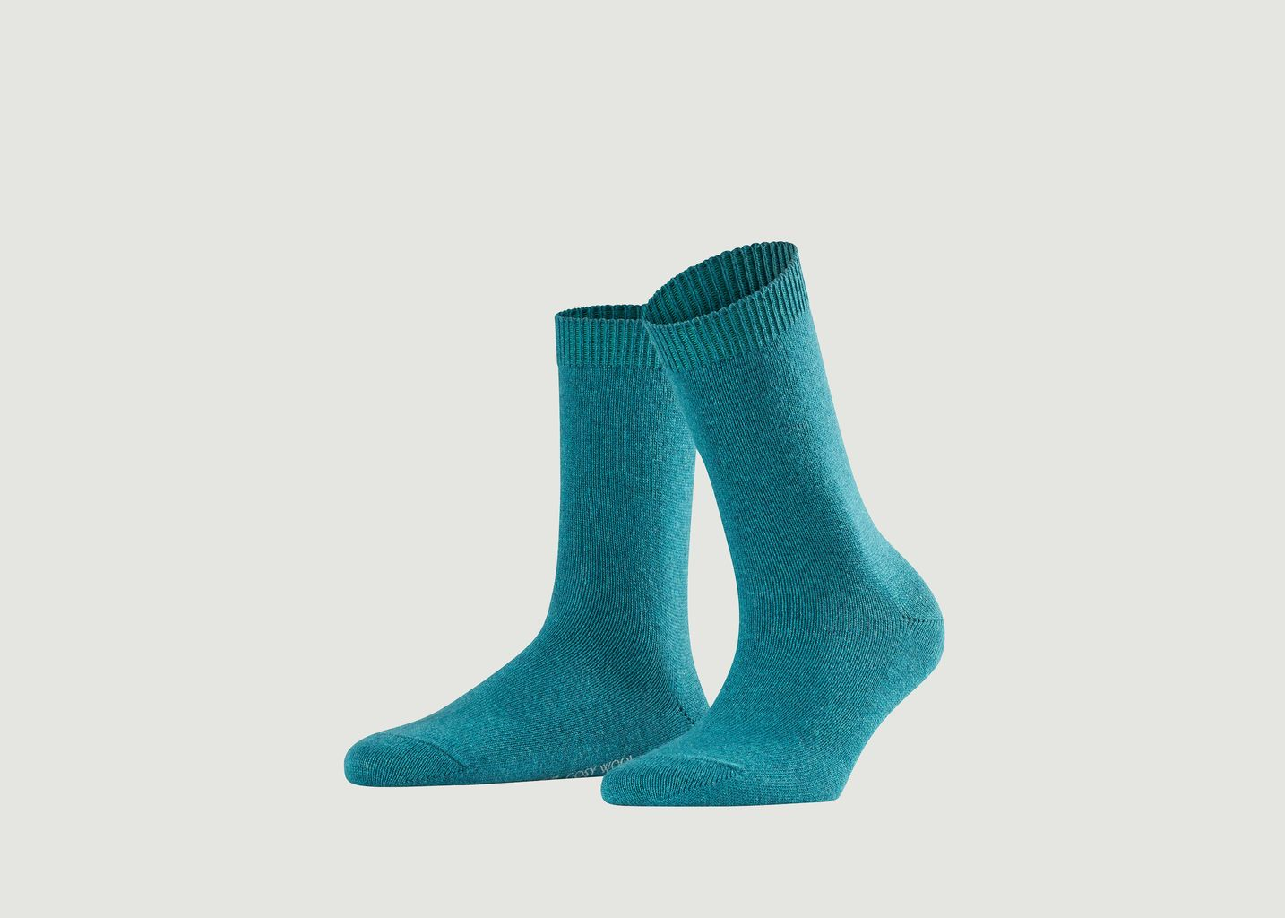 Chaussettes Cosy Wool - Falke