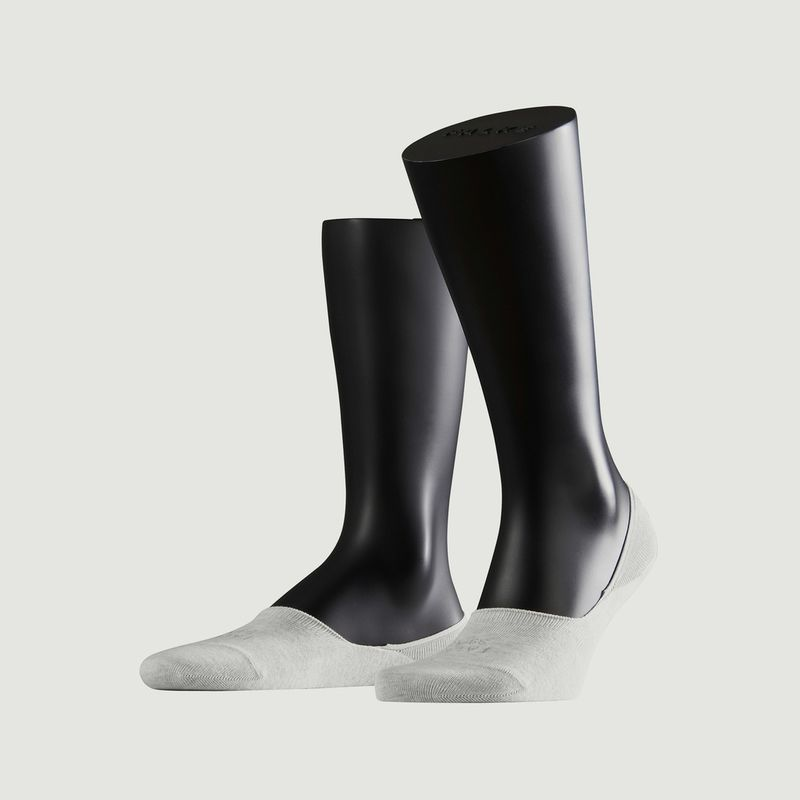Chaussettes Invisibles Step - Falke
