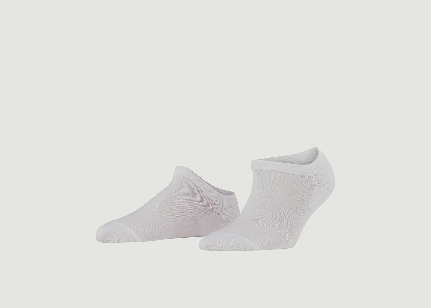 Socquettes Active Breeze - Falke