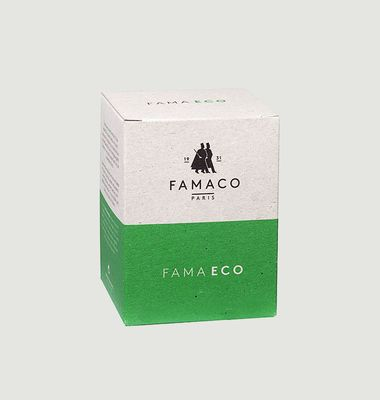 Eco Fama Polish