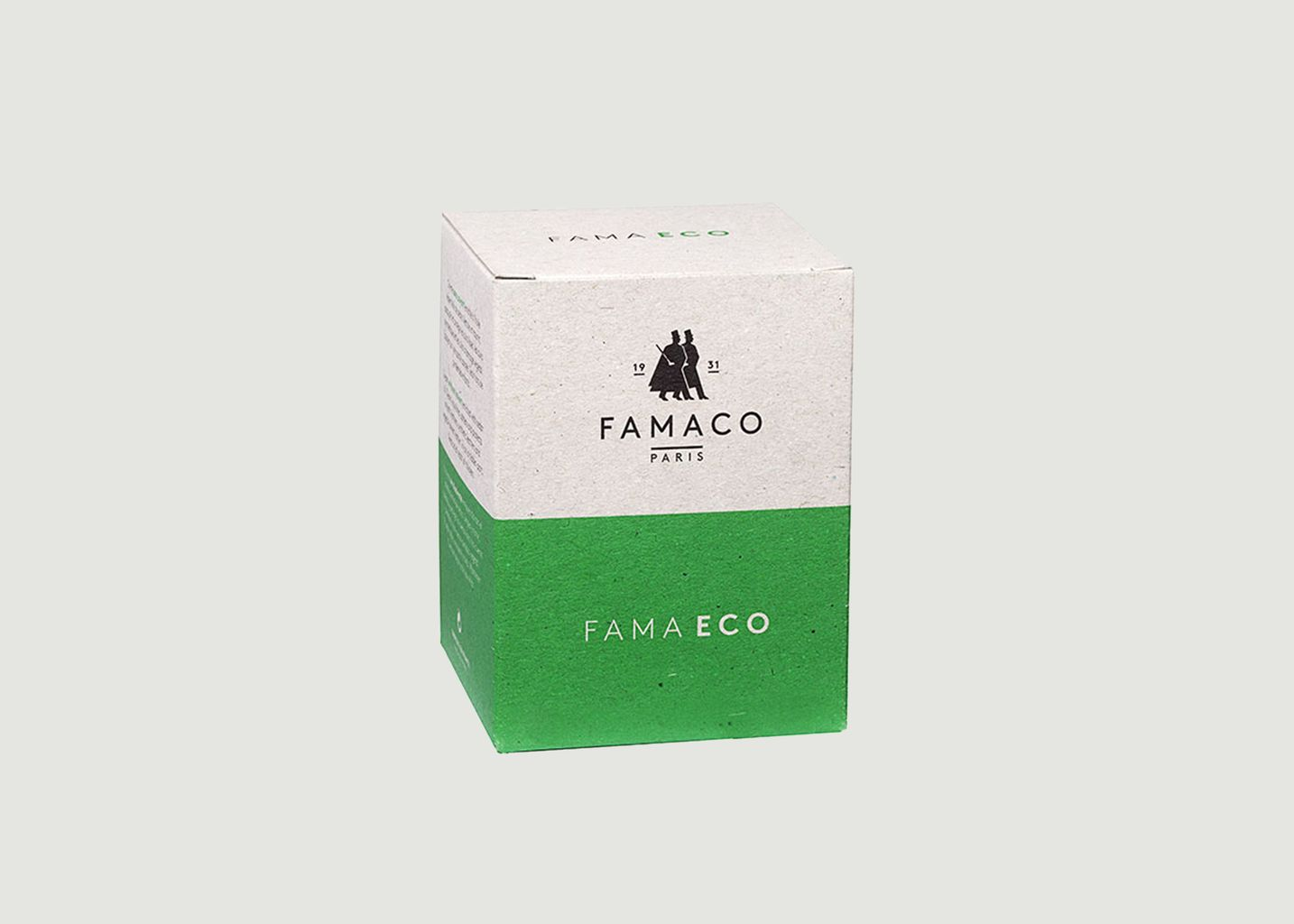 Fama Eco 50ml - Famaco Paris