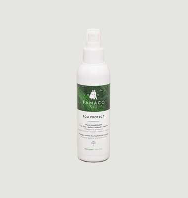 Spray Eco Protect 150ml