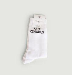 Sport socks Felicie Aussi