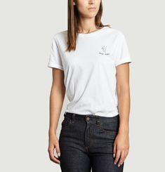Saint Denis T-shirt