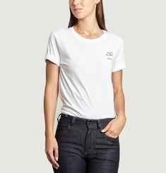 Ourcq T-shirt