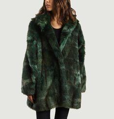 Nathalia Coat