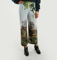 Pantalon Ulysse