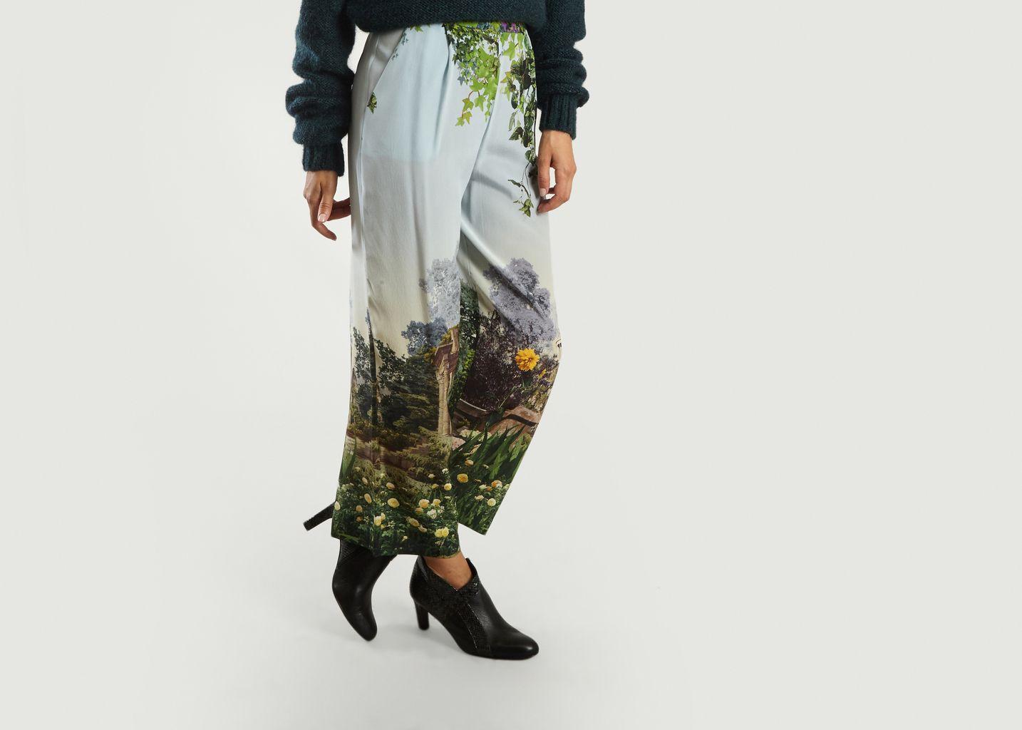 Pantalon Ulysse - Fête Impériale
