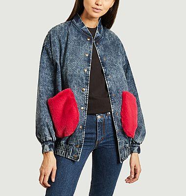 Henri jacket