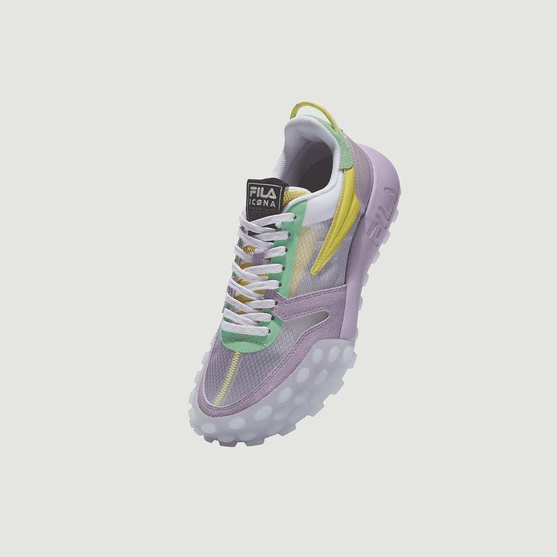 Sneakers Fila x Gara - FILA