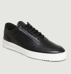 Sneakers Low Mondo Ripple Nardo