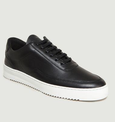 Sneakers Low Mondo Ripple Nardo