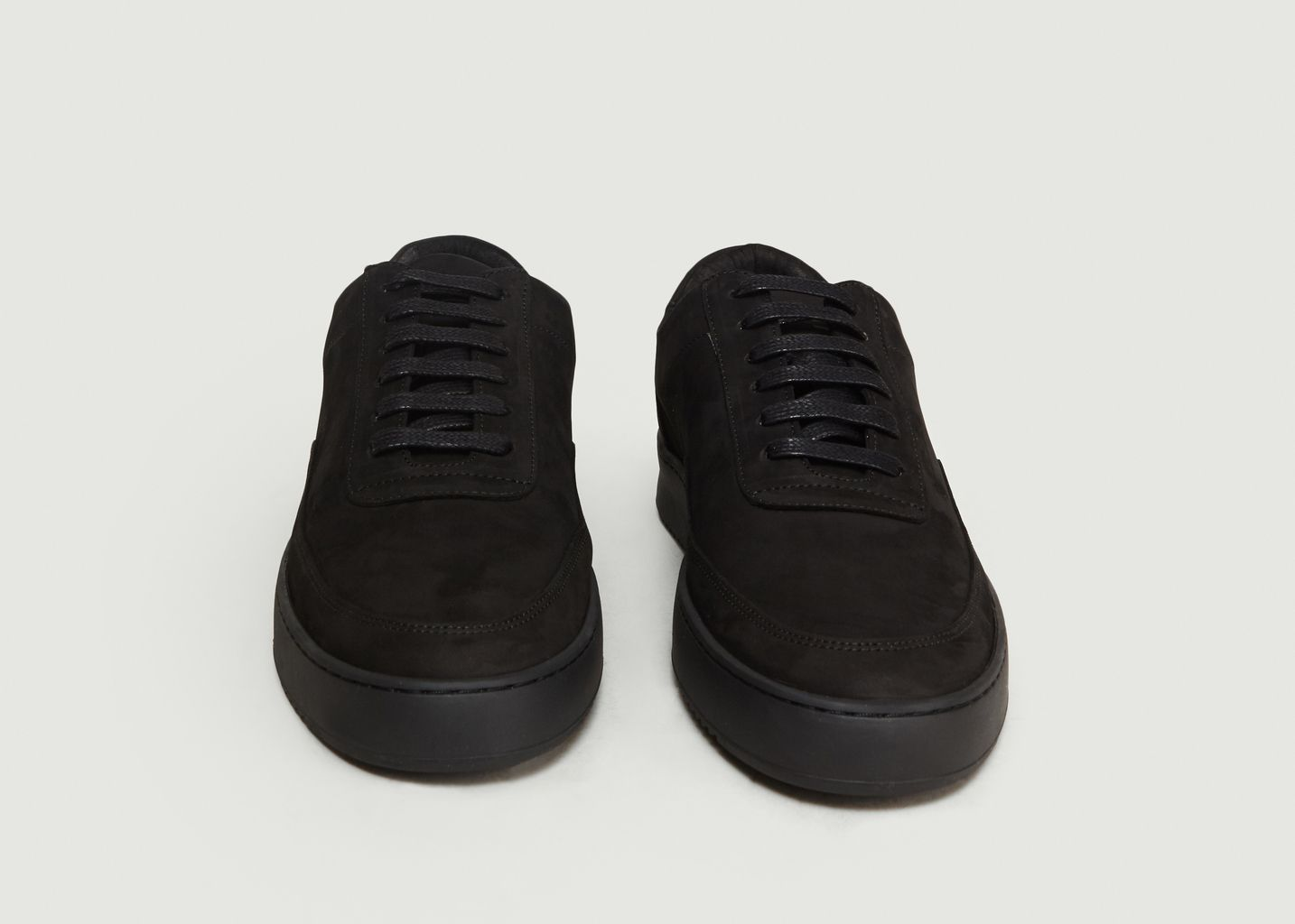 Sneakers Low Mondo Ripple Nardo - Filling Pieces