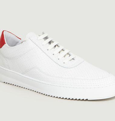 Sneakers Nardo Block