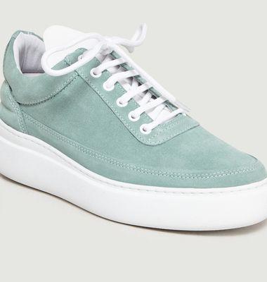 Sneakers Khromat