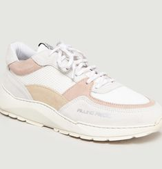 Sneakers Elara