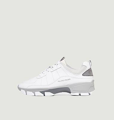 Sneakers Radar