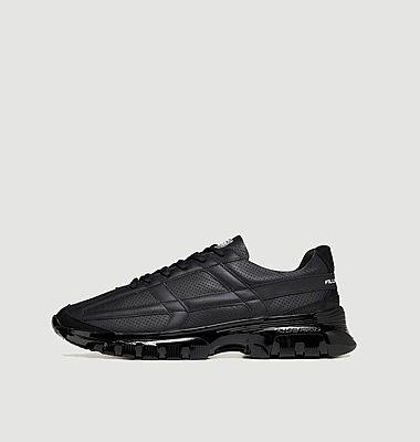 Sneakers Reaf