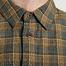 matière Rustic Oxford Shirt - Filson