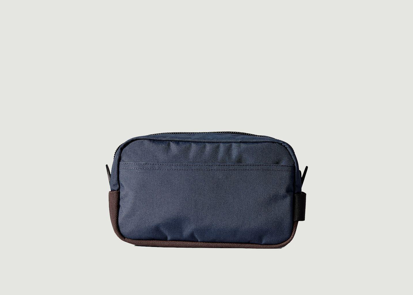 Travel Pack - Filson