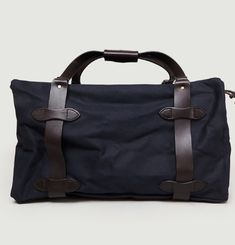 Sac Duffle Medium